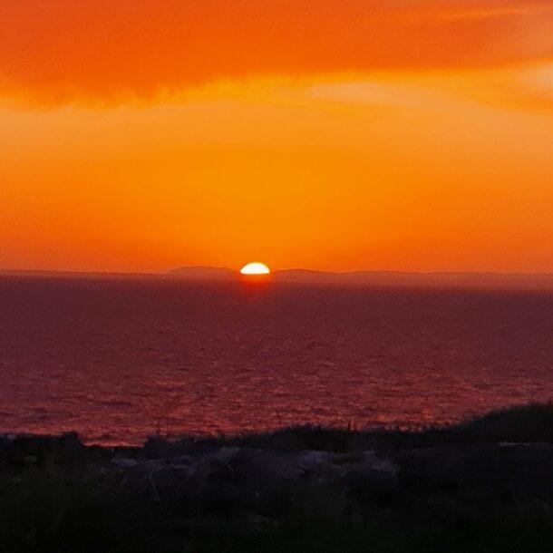 Sunset Image_LMcD