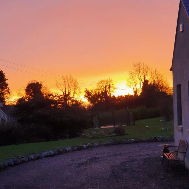 A new dawn_LMcD Image