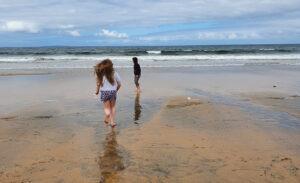 Creative Mindfulness for Children (8yrs-12yrs)